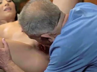 Old Young Skinny Anal First Time Can You Trust Your Girlcrony Leaving Her