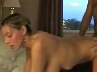 Cheating Wife Hotel Sex Tape 124 Redtube Free Blonde Porn Videos Amp Big Tits Movies