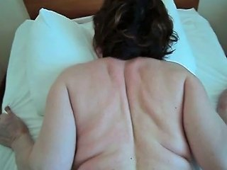 Homemade Mature Mom Son Voyeur Hidden Wife Amateur Real MILF Ass Spy