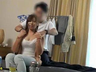 Amateur Peeping Wife 8464 Porn Video 941