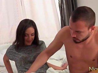 Wtf Cuckold Fucker Wtf Tube Hd Porn Video Df Xhamster