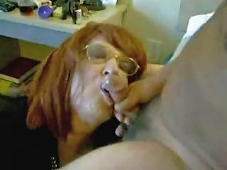 Pervert Wife Drinking My Cum Home Video Porn E2 Xhamster