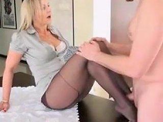 Exotic Homemade Fetish Blonde Porn Video Txxx Com