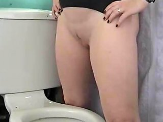 Wife Stand And Pee Free Pissing Porn Video E5 Xhamster