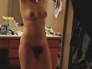 Lets Share Our Voyeured Wives Free Sharing Wives Porn Video