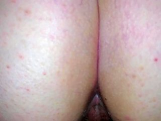 Pawg Wife Free Anal Amateur Porn Video 3d Xhamster
