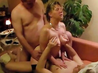 Wife Fucks Two Guys Hubby Is Filming Porn 82 Xhamster