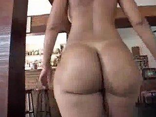 Luana 24 7 Black Interracial Porn Video Ec Xhamster