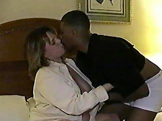 Interracial Creampie Free Amateur Porn Video 45 Xhamster
