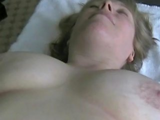 Afternoon Delight Free Wife Porn Video 5c Xhamster
