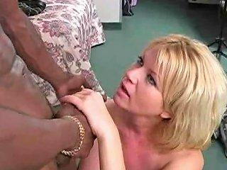 Carolyn Monroe Interracial Anal Free Porn 64 Xhamster