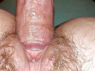 Just Fucking Prequel To I'm About To Cum Porn Ac Xhamster