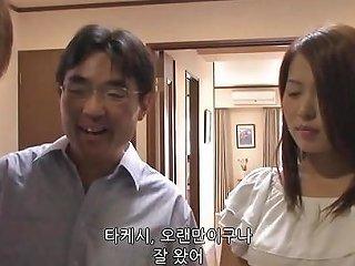 Vo Hu Hong Free Wife Asian Porn Video 87 Xhamster