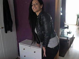 Uncensored True Face Of Czech Wife Swap Porn 3b Xhamster