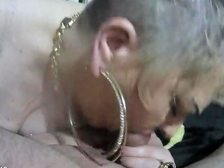 Slut Wife 2 Smoking Blowjob Free Cum Swallowing Hd Porn 53