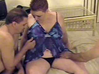 Share My Wife Private Threesomes Porn Video E0 Xhamster