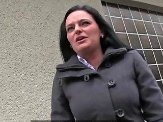 Czech Wife Free Czech Amateur Porn Video 94 Xhamster