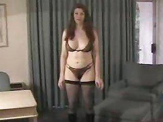 Sexy Redhead Wife Loves That Big Black Cock Eln Porn 09