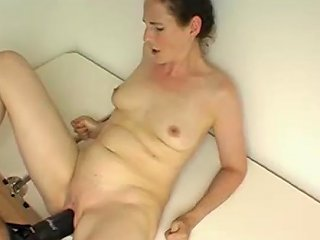 Husband Fucks Wife With Huge Strap Dildo Porn 06 Xhamster