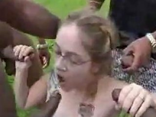 Stp5 Teen Loves To Fuck With No Holes Barred Free Porn Fd