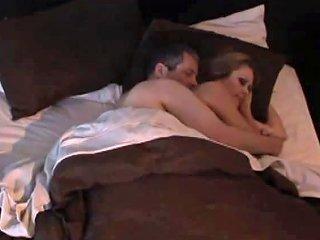 White Wife Black Lover Cuckold Free Porn 50 Xhamster