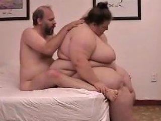 Ssbbw Wife Sex Hot And Funy Free Ssbbw Dvd Porn Video 1c