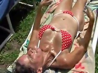 Sunbathing Wife Exposes Free Free Tube Wife Porn Video 51