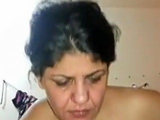 Arab Lady Painful Anal Free Indian Porn Video 0f Xhamster