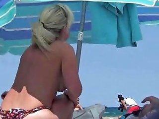 Ibiza Incredible 01 German Wife Nude Porn 7c Xhamster