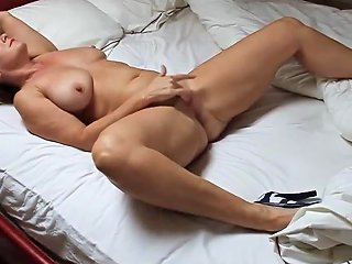 Mom Is Alone Free Milf Hd Porn Video D4 Xhamster