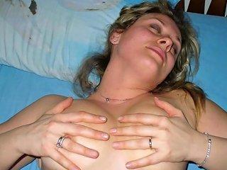 Several Love Stories 2 Beautiful Mature Milf Women